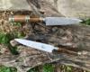 Cuchillos y Cuchillas varias